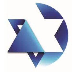 הקרן לרווחת נפגעי השואה
