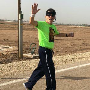 כיצד פעילות גופנית מסייעת להילחם בהזדקנות הגוף