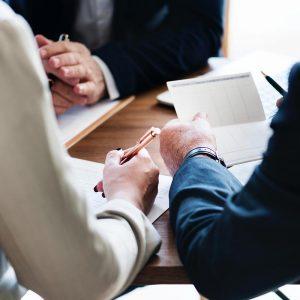 מנהלים – השינוי בידיים שלכם