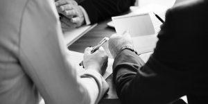לשקול הגדלת פנסיה על חשבון סכום חיסכון – דן שפרינצק