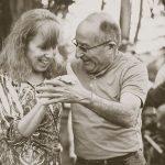 """ברכת שנה טובה – מיכל קפלן, עו""""ד ומגשרת"""