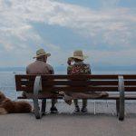 זוגיות כן או לא – יעל חביב