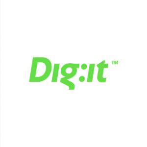 Dig:it