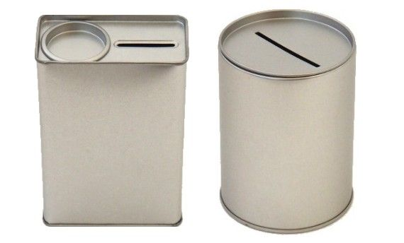 personalised-tin-money-box-p55