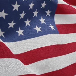 ג'ו ביידן, מועמד נבחר לנשיאות ארצות הברית, בן 78